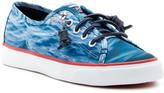 Sperry Seacoast Water Sneaker