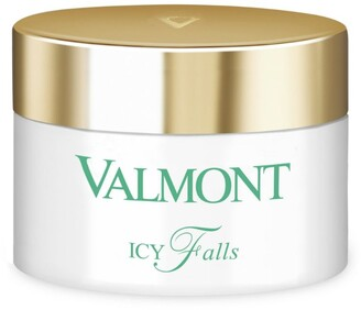 Valmont Icy Falls Jelly Cleanser (100Ml)