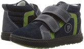 Primigi PBZ 8548 Boy's Shoes