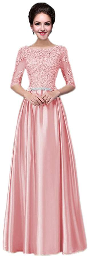 6d5c8e97b8 Plus Size Dresses To Wear To A Wedding - ShopStyle Canada