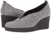 The Flexx Spadework Women's Wedge Shoes