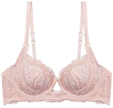Heidi Klum Intimates Opal Dream Underwire Bra