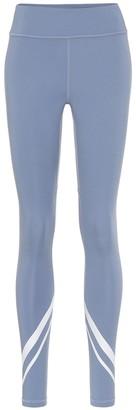 Tory Sport Printed leggings