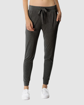 Deshabille Daily Calm Pants in Bag