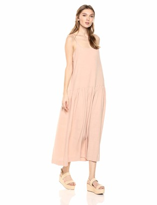 Rachel Pally Women's Linen Willis Dress