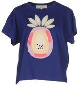 Vanessa Bruno ATHE' T-shirt