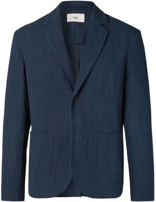 Folk Suit jackets