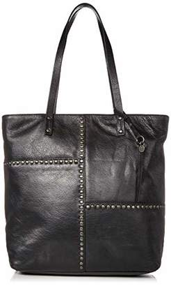 Lucky Brand Lucky Vamp Tote