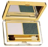 Estee Lauder Pure Color Eye Shadow Duo 08 Platinums by