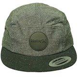 Hurley Men's Newland Hats Novelty