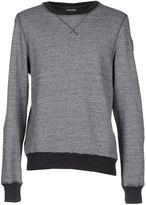 Napapijri Sweatshirts