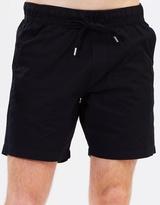 Bonds Woven Shorts