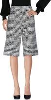 Siviglia 3/4-length shorts - Item 13031978