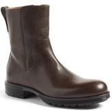 Aquatalia 'Logan' Zip Boot (Men)
