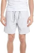 Zanerobe Men's Tulum Shorts