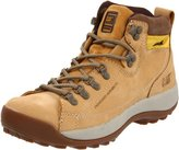 Caterpillar Men's Active Alaska Lace-Up Boot