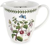 Portmeirion Botanic Garden 30-oz. Measuring Jug