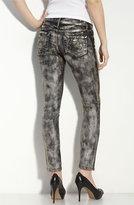 'Nikki' Ankle Jeans