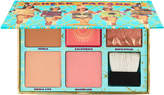 Benefit Cosmetics Cheek Parade