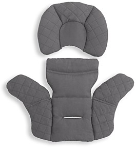 Nuna Pipa Series Infant Car Seat Insert