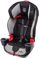Evenflo Transitions 3-in-1 Legacy Car Seat