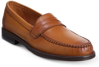 Allen Edmonds Dylan Penny Loafer