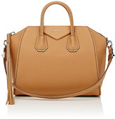 Givenchy Women's Antigona Medium Duffel Bag