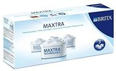 Brita Maxtra Water Filter Cartridge 3 Pack by
