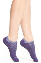 Smartwool Women's 'Run' Ultra Light No-Show Socks