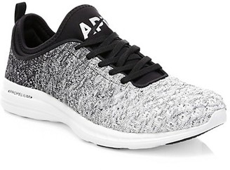 Athletic Propulsion Labs Men's Technloom Phantom Sneaker