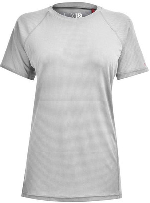 Karrimor Power Dry T Shirt Ladies