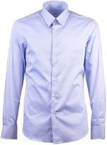 Brioni Madison Shirt