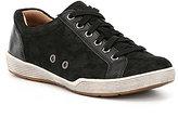 Montana Leeds Sneakers