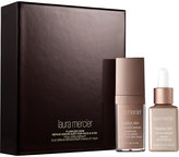 Laura Mercier Flawless Skin Repair Duet