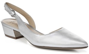 Naturalizer Banks Slingback Sandals Women's Shoes