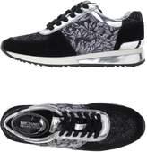 MICHAEL Michael Kors Low-tops & sneakers - Item 11241721