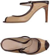 Fauzian Jeunesse' FAUZIAN JEUNESSE Sandals