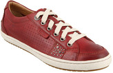 Taos Women's Footwear Freedom Sneaker