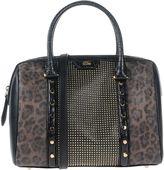 Class Roberto Cavalli Handbags - Item 45343086