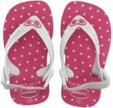Havaianas Toe strap sandals - Item 44999492