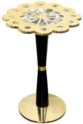 Jonathan Adler Short Kismet Table