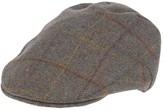 Hackett Hats - Item 46522854