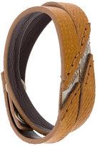 Diesel Aline bracelet