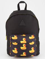 Neff Professor Backpack
