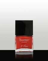 Butter London 3 Free Nail Laquer