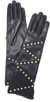 Agnelle Delphine Gloves