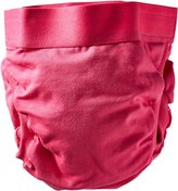 gDiapers Diaper Pants, Goddess Pink, X-Large
