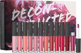Sephora Bite Beauty Deconstructed Rose Lip Gloss Library