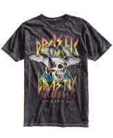 American Rag Men's Graphic Print T-Shirt, Created for Macy's