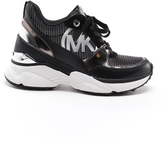 Michael Kors Mickey Trainer